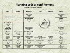 planning-2_0