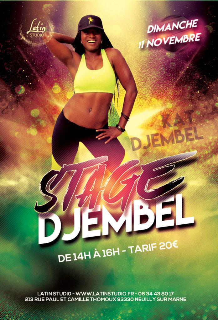 djembel-stage