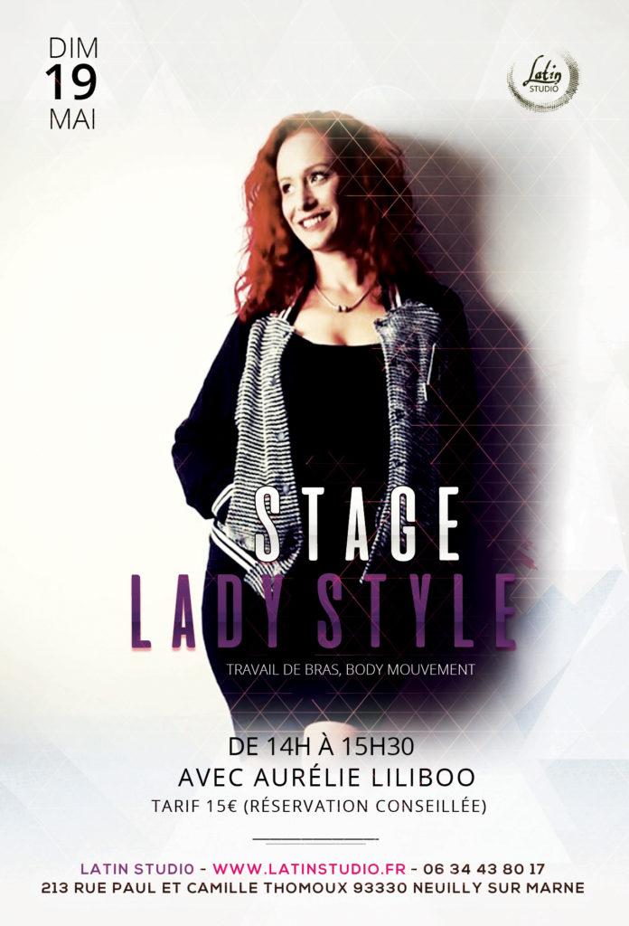 LadiesStyle